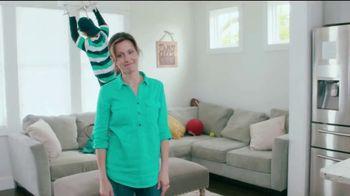 Takl App TV Spot, 'Life Gets Hectic' - Thumbnail 1