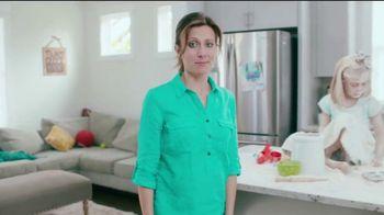 Takl App TV Spot, 'Life Gets Hectic' - Thumbnail 2