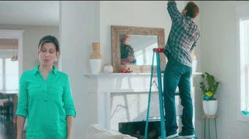 Takl App TV Spot, 'Life Gets Hectic' - Thumbnail 5