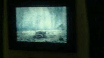 Rings Home Entertainment TV Spot - Thumbnail 9