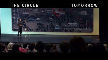 The Circle - Alternate Trailer 16