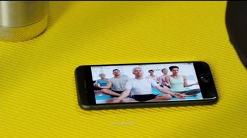 Sprint Unlimited TV Spot, 'Try New Things: Free Line' - Thumbnail 3
