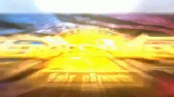 Heroes Arena TV Spot, 'Epic Glory' - Thumbnail 1