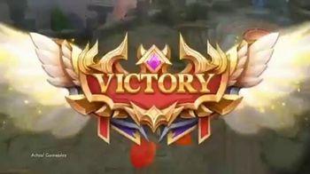 Heroes Arena TV Spot, 'Epic Glory' - Thumbnail 9