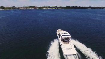 Marine Mechanics Institute TV Spot, 'Find Your Freedom' - Thumbnail 1