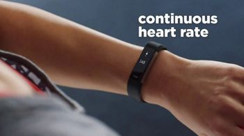 Fitbit Alta HR TV Spot, 'Know Your Heart' Song by Fats Domino - Thumbnail 2