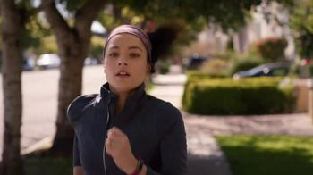 Fitbit Alta HR TV Spot, 'Know Your Heart' Song by Fats Domino - Thumbnail 6