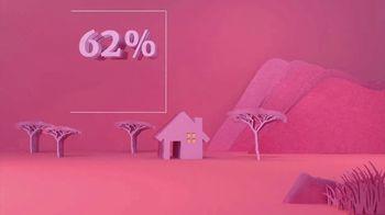 Bank of America TV Spot, 'VICELAND: Better Money Habits: Elephants' - Thumbnail 7