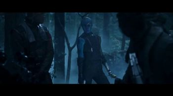 Guardians of the Galaxy Vol. 2 - Alternate Trailer 44