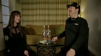 Kimo Sabe Mezcal TV Spot, 'Trusted Friend' Featuring Kelly Winterhalter - Thumbnail 4