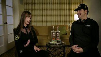 Kimo Sabe Mezcal TV Spot, 'Trusted Friend' Featuring Kelly Winterhalter - Thumbnail 7
