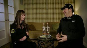 Kimo Sabe Mezcal TV Spot, 'Trusted Friend' Featuring Kelly Winterhalter - Thumbnail 8