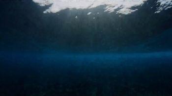 Surfrider Foundation TV Spot, 'Long Live the Beach' - Thumbnail 1