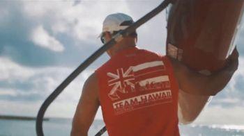 Surfrider Foundation TV Spot, 'Long Live the Beach' - Thumbnail 3