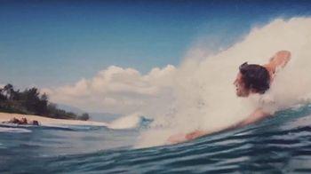 Surfrider Foundation TV Spot, 'Long Live the Beach' - Thumbnail 4