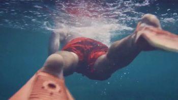 Surfrider Foundation TV Spot, 'Long Live the Beach' - Thumbnail 5
