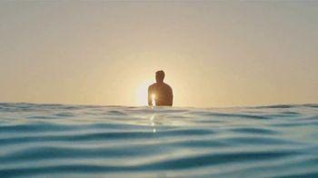 Surfrider Foundation TV Spot, 'Long Live the Beach' - Thumbnail 6