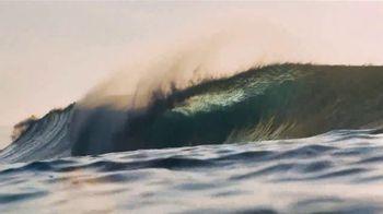 Surfrider Foundation TV Spot, 'Long Live the Beach' - Thumbnail 7