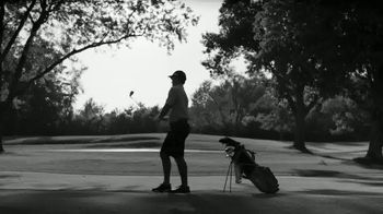 TaylorMade M2 TV Spot, 'The M Effect: Distance and Height' - Thumbnail 1