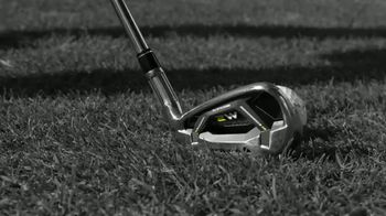 TaylorMade M2 TV Spot, 'The M Effect: Distance and Height' - Thumbnail 3