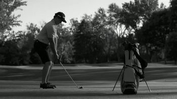 TaylorMade M2 TV Spot, 'The M Effect: Distance and Height' - Thumbnail 7