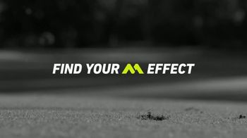TaylorMade M2 TV Spot, 'The M Effect: Distance and Height' - Thumbnail 9
