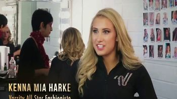 Varsity All Star TV Spot, 'Confidence' - Thumbnail 2