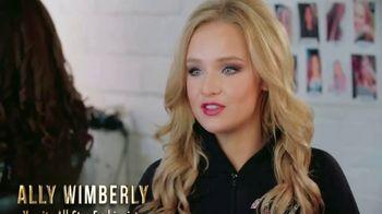 Varsity All Star TV Spot, 'Confidence' - Thumbnail 5