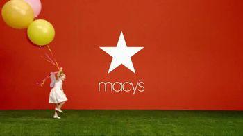 Macy's Venta Amigos y Familiares TV Spot, 'Regalos para mamá' [Spanish] - Thumbnail 10