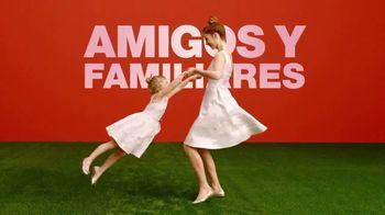 Macy's Venta Amigos y Familiares TV Spot, 'Regalos para mamá' [Spanish] - Thumbnail 2