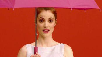 Macy's Venta Amigos y Familiares TV Spot, 'Regalos para mamá' [Spanish] - Thumbnail 3
