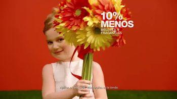 Macy's Venta Amigos y Familiares TV Spot, 'Regalos para mamá' [Spanish] - Thumbnail 9