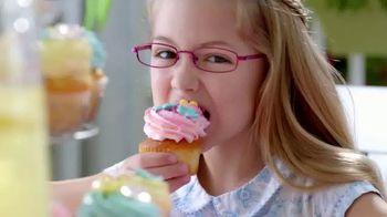 Visionworks BOGO TV Spot, 'Find Their Style' - Thumbnail 6