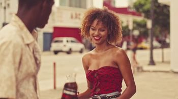 Coca-Cola Zero TV Spot, 'Summer Is Here' Song by Jamie XX - Thumbnail 4