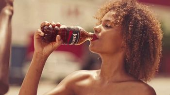 Coca-Cola Zero TV Spot, 'Summer Is Here' Song by Jamie XX - Thumbnail 8