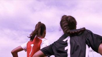 Soccer.com TV Spot, 'Every Second is Monumental' - Thumbnail 5