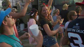 Michigan International Speedway TV Spot, '2017 FireKeepers Casino 400' - Thumbnail 1