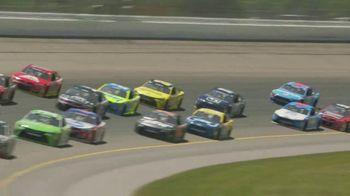 Michigan International Speedway TV Spot, '2017 FireKeepers Casino 400' - Thumbnail 4