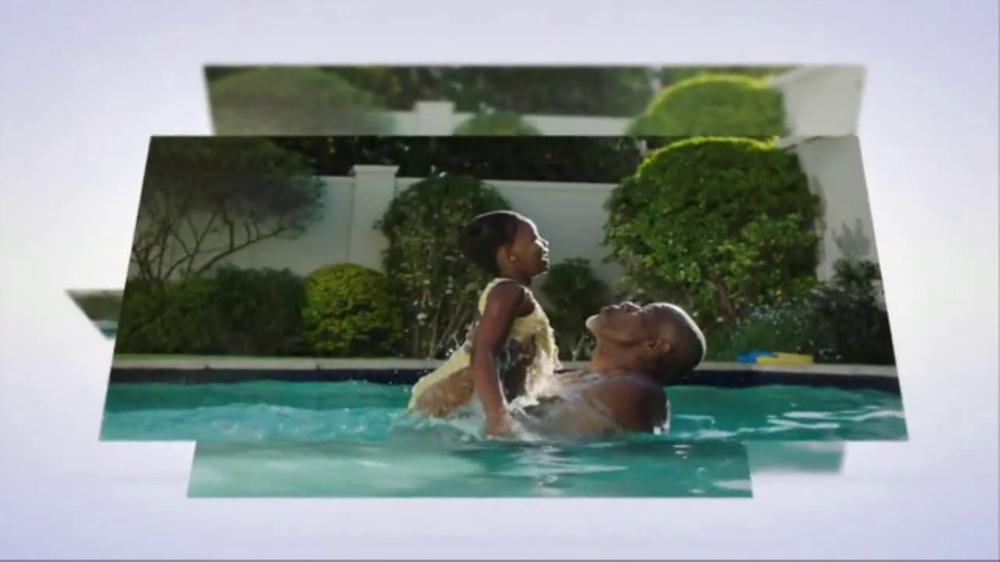 Northwestern Mutual TV Commercial, 'Protect'