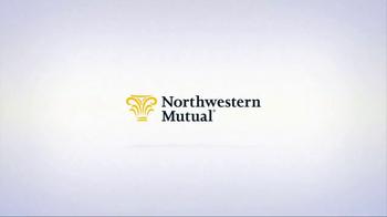 Northwestern Mutual TV Spot, 'Protect' - Thumbnail 1
