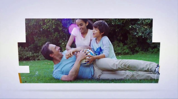 Northwestern Mutual TV Spot, 'Protect' - Thumbnail 8
