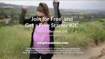 Weight Watchers TV Spot, 'That WW Feeling' - Thumbnail 9