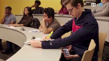 AT&T TV Spot, 'Bleacher Report: Classroom Hacks for the Playoffs' - Thumbnail 4