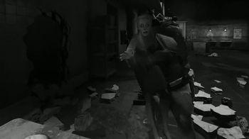 Oculus VR Rift + Touch Bundle TV Spot, 'Wilson's Heart' - Thumbnail 7