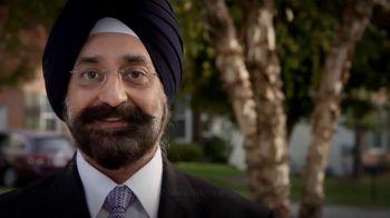 We Are Sikhs TV Spot, 'Neighbors' - Thumbnail 7