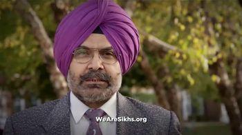 We Are Sikhs TV Spot, 'Neighbors' - Thumbnail 2