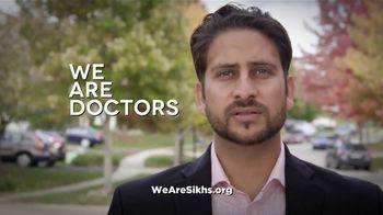 We Are Sikhs TV Spot, 'Neighbors' - Thumbnail 4