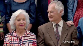 Zales TV Spot, 'Mother's Day: Generations' - Thumbnail 2