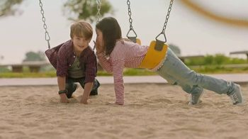 Kay Jewelers Le Vian Chocolate Diamonds TV Spot, 'All Grown Up'