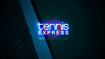 Tennis Express TV Spot, 'Nike, adidas and More' - Thumbnail 1